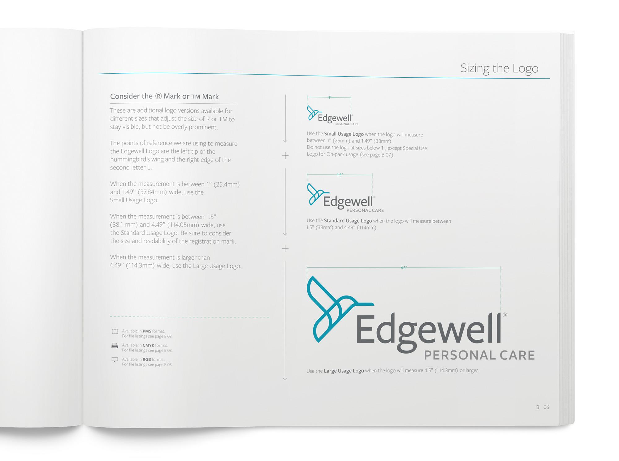 Edgewell-Guidelines-2015_0608-2