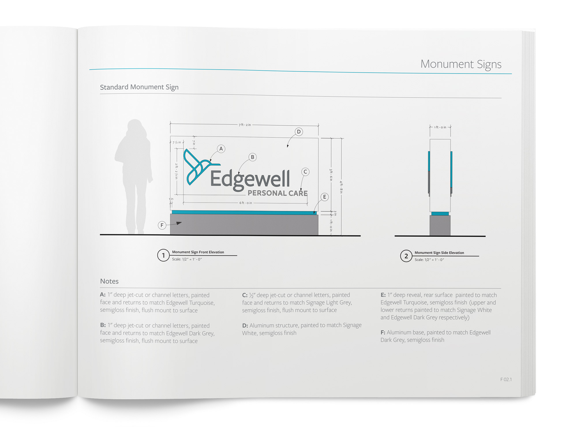 Edgewell-Guidelines-2015_0608-5
