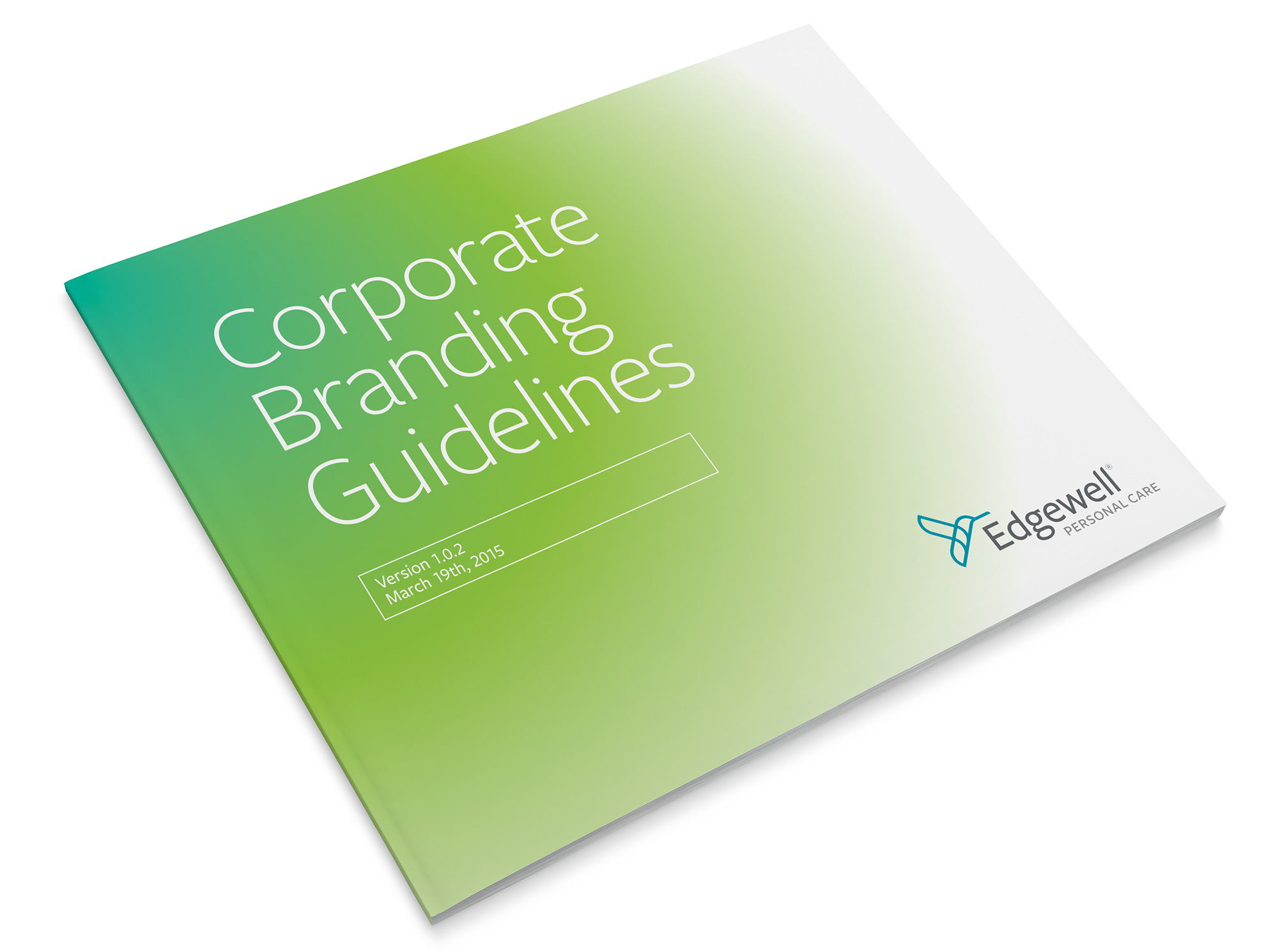 Edgewell-Guidelines-2015_0608-cover