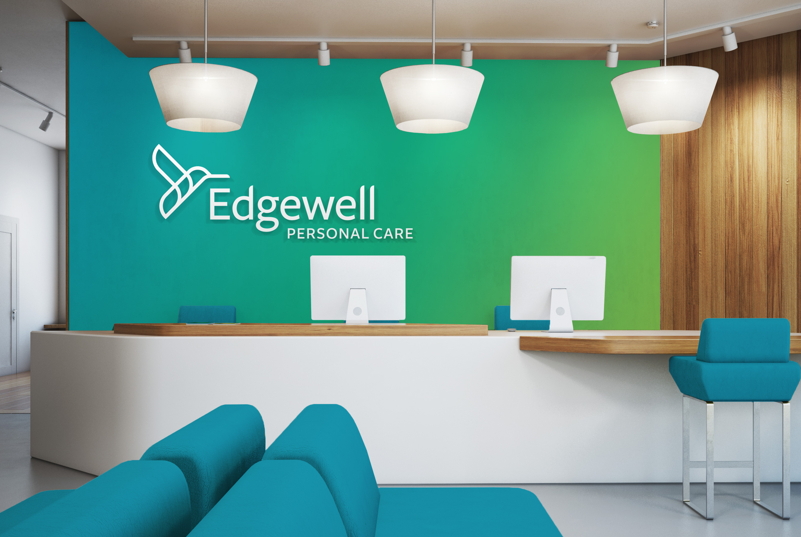 Edgewell-Reception-Mockup-2015_0612