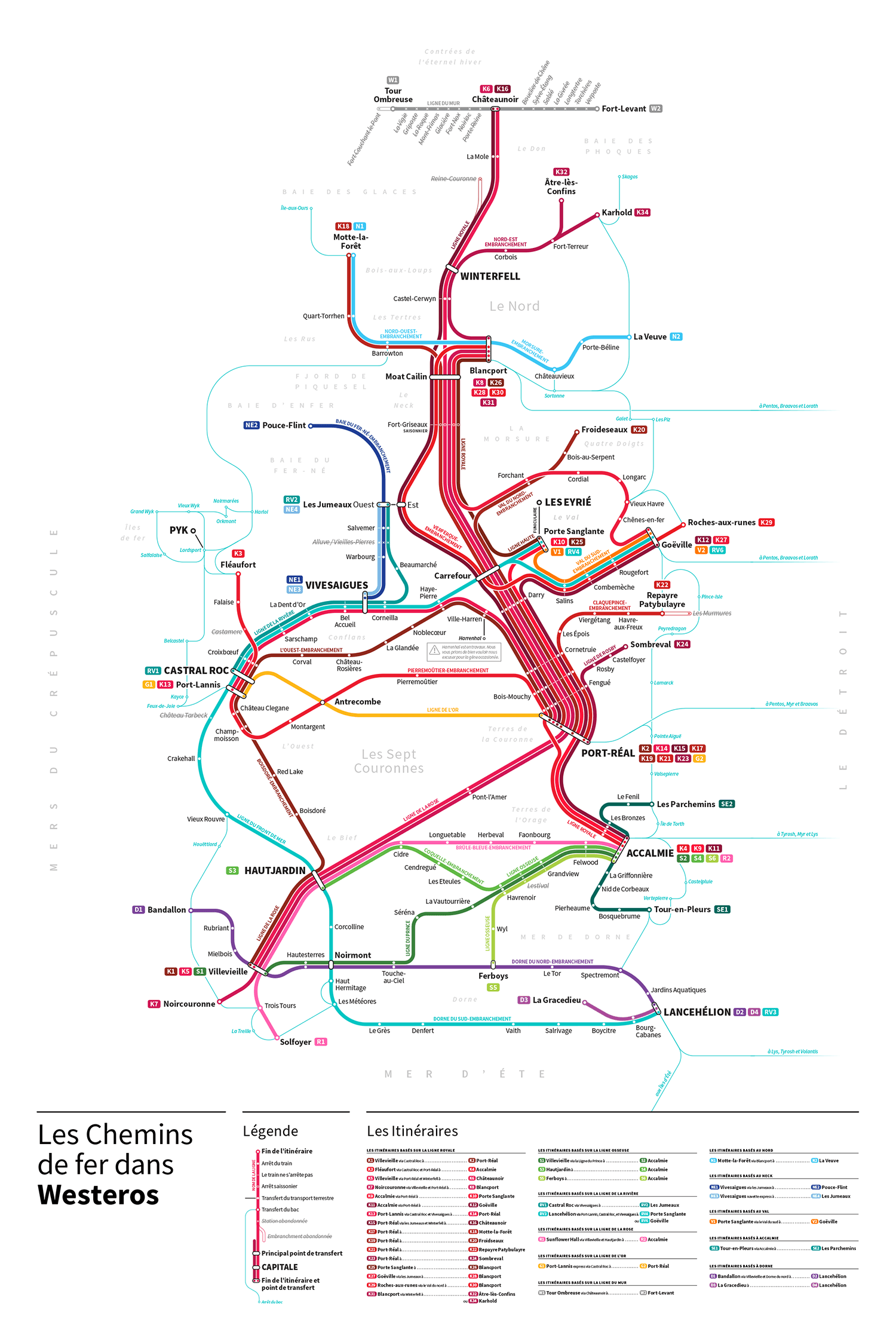 Game of Thrones Map French-3
