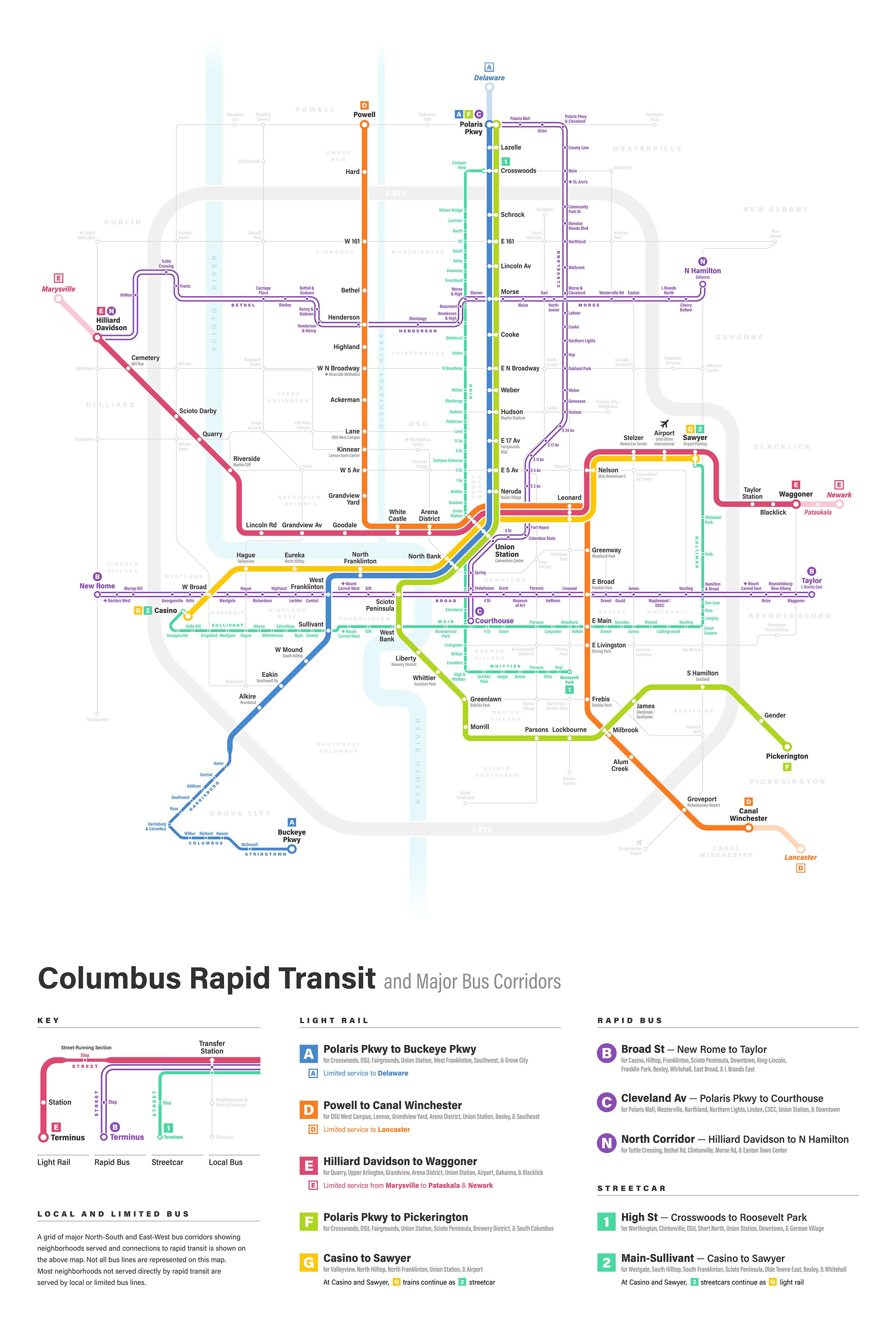 columbusmap-2018