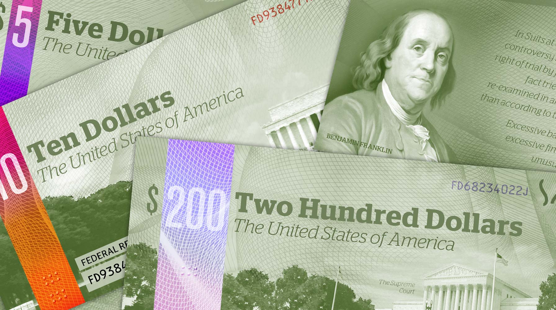 currency_header_2x