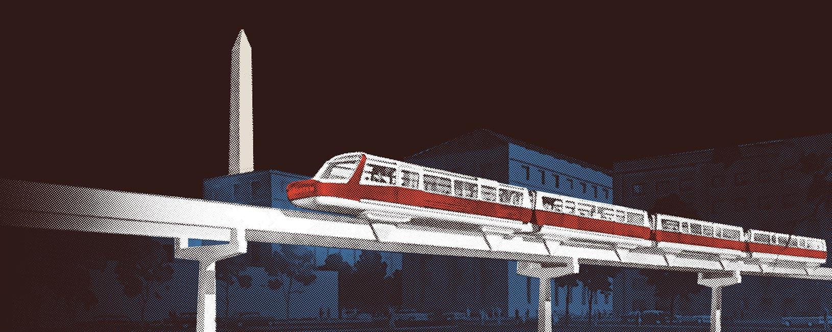 dc_monorail_2x