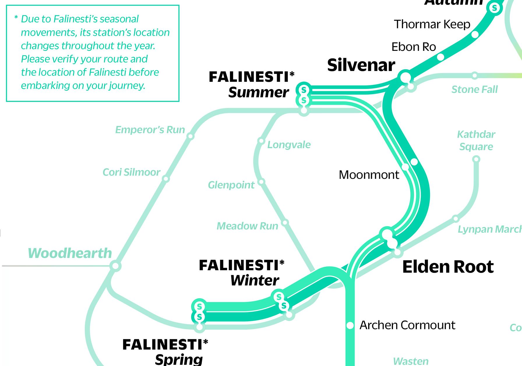 elderscrolls-falinesti