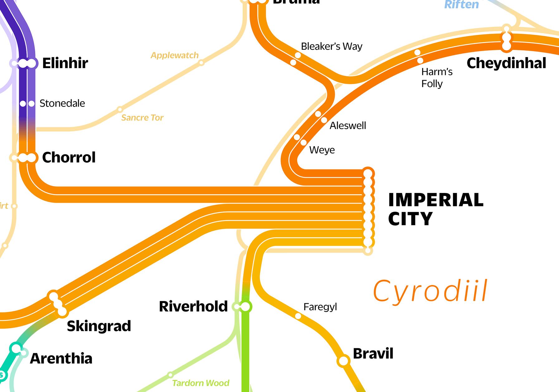 elderscrolls-imperialcity