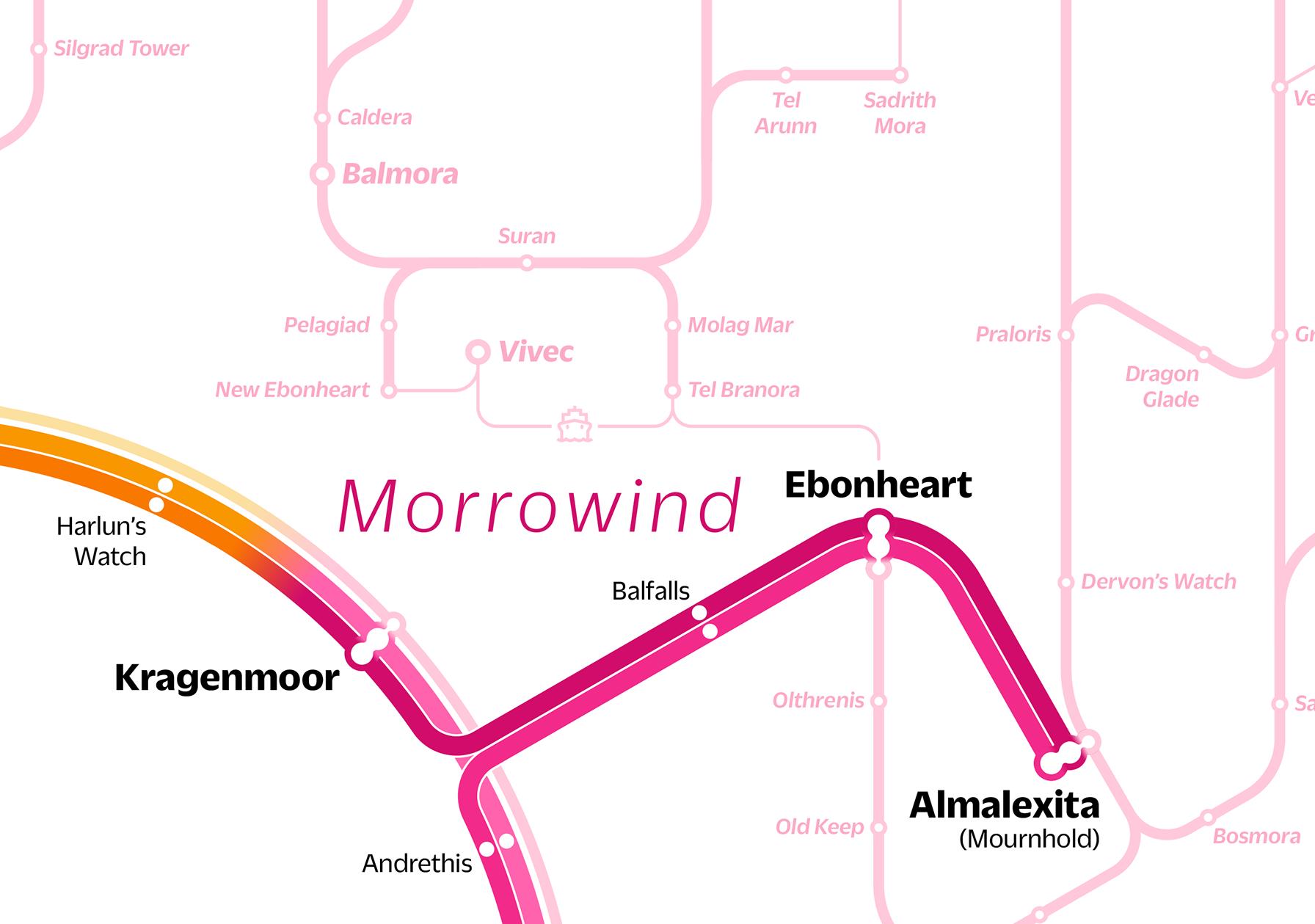 elderscrolls-morrowind