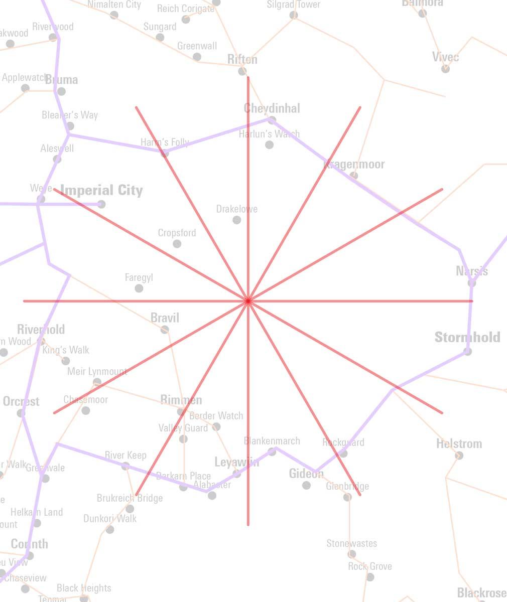 elderscrolls-process-5.5