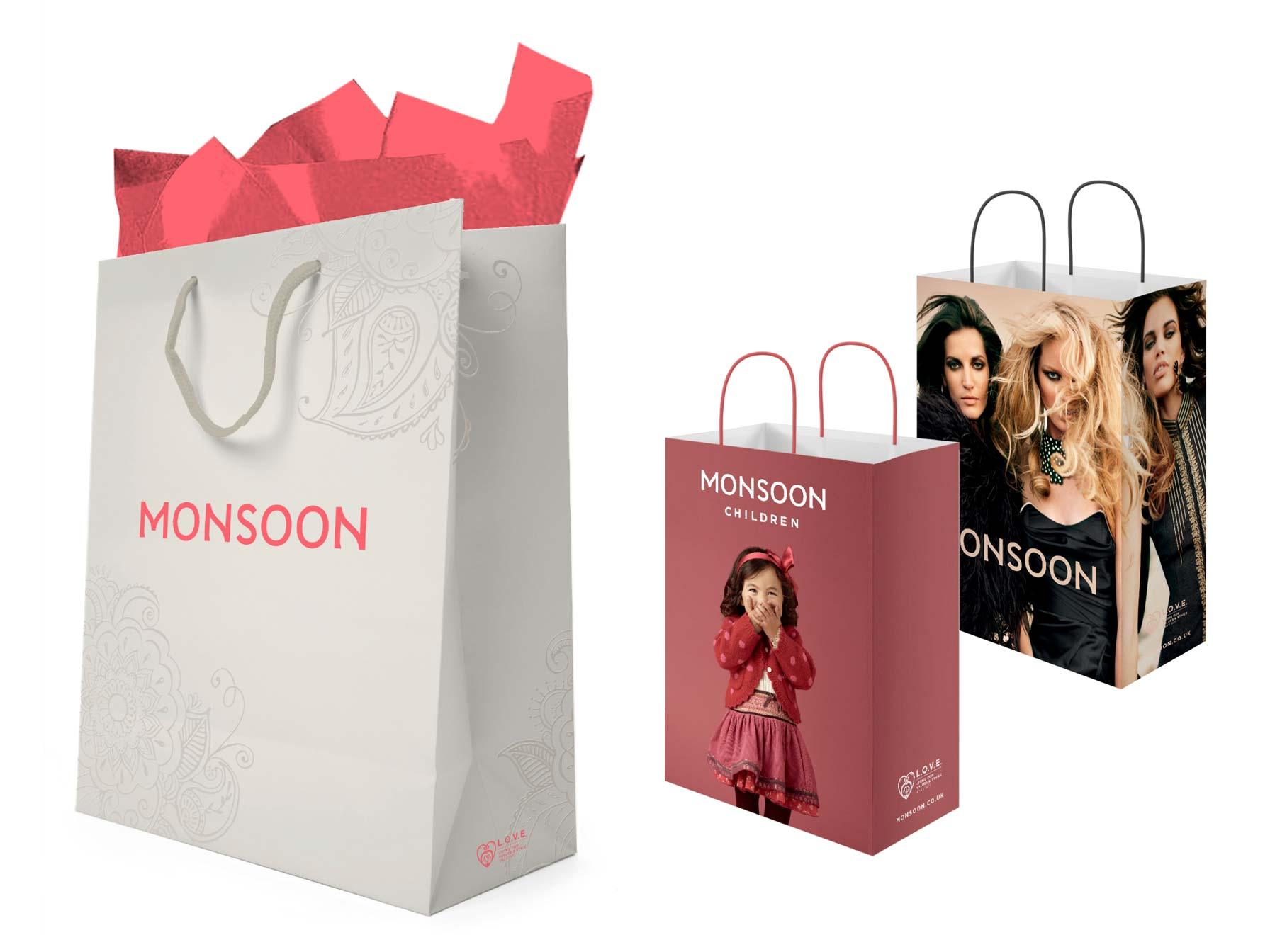 monsoon_bags_2x