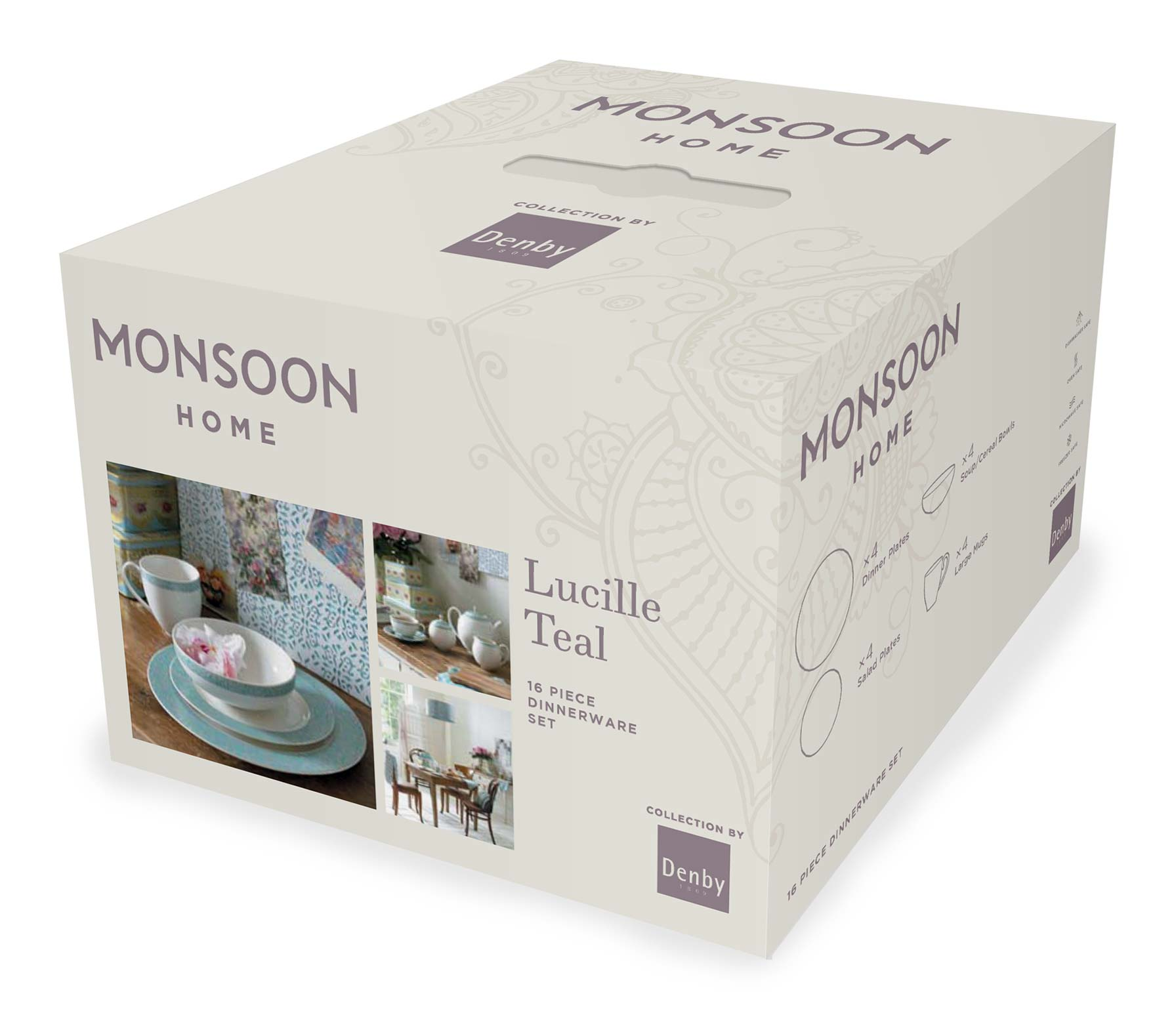 monsoon_box_2x