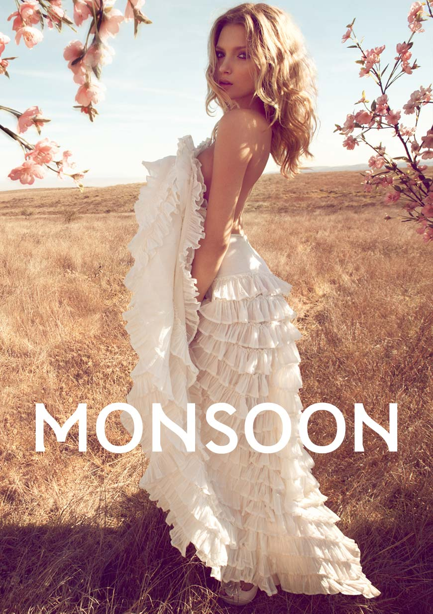 monsoon_catalogafter_2x