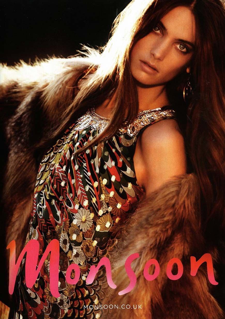 monsoon_catalogbefore_2x