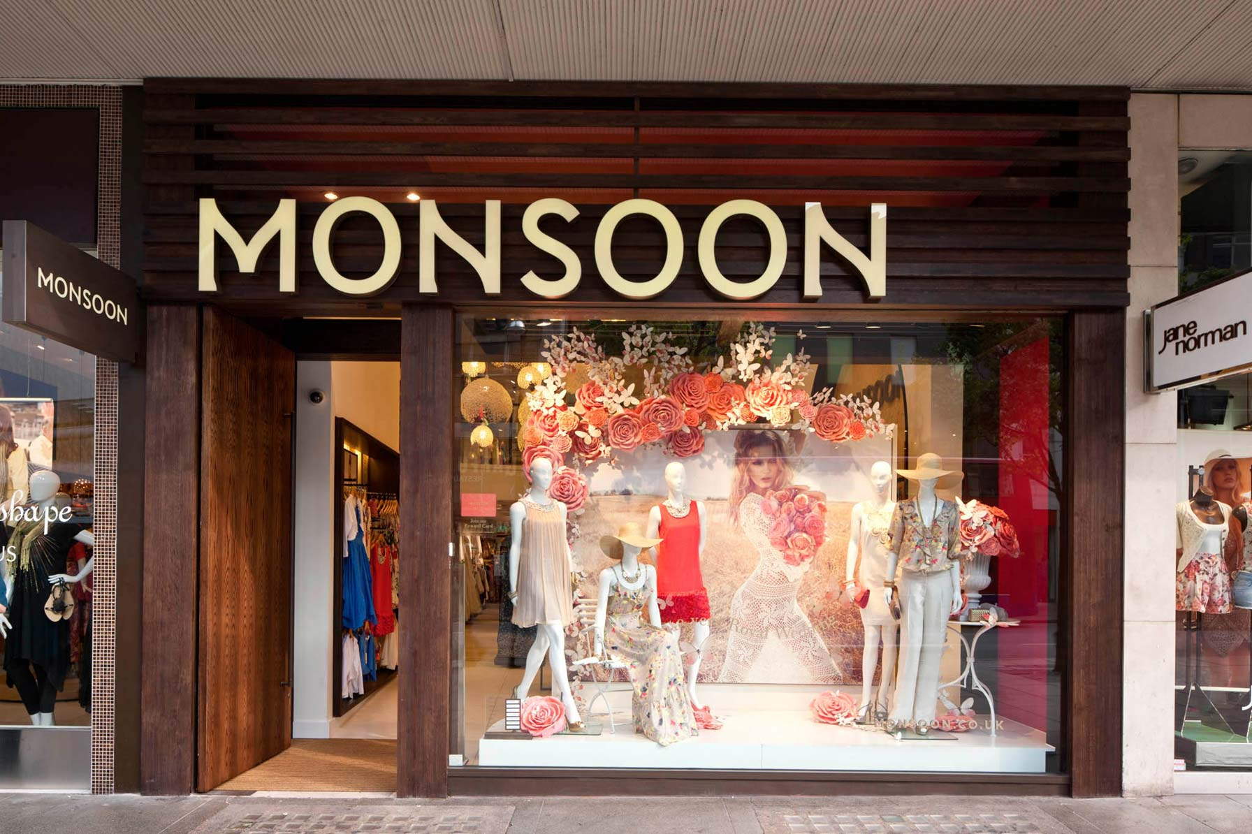 monsoon_storefront_2x