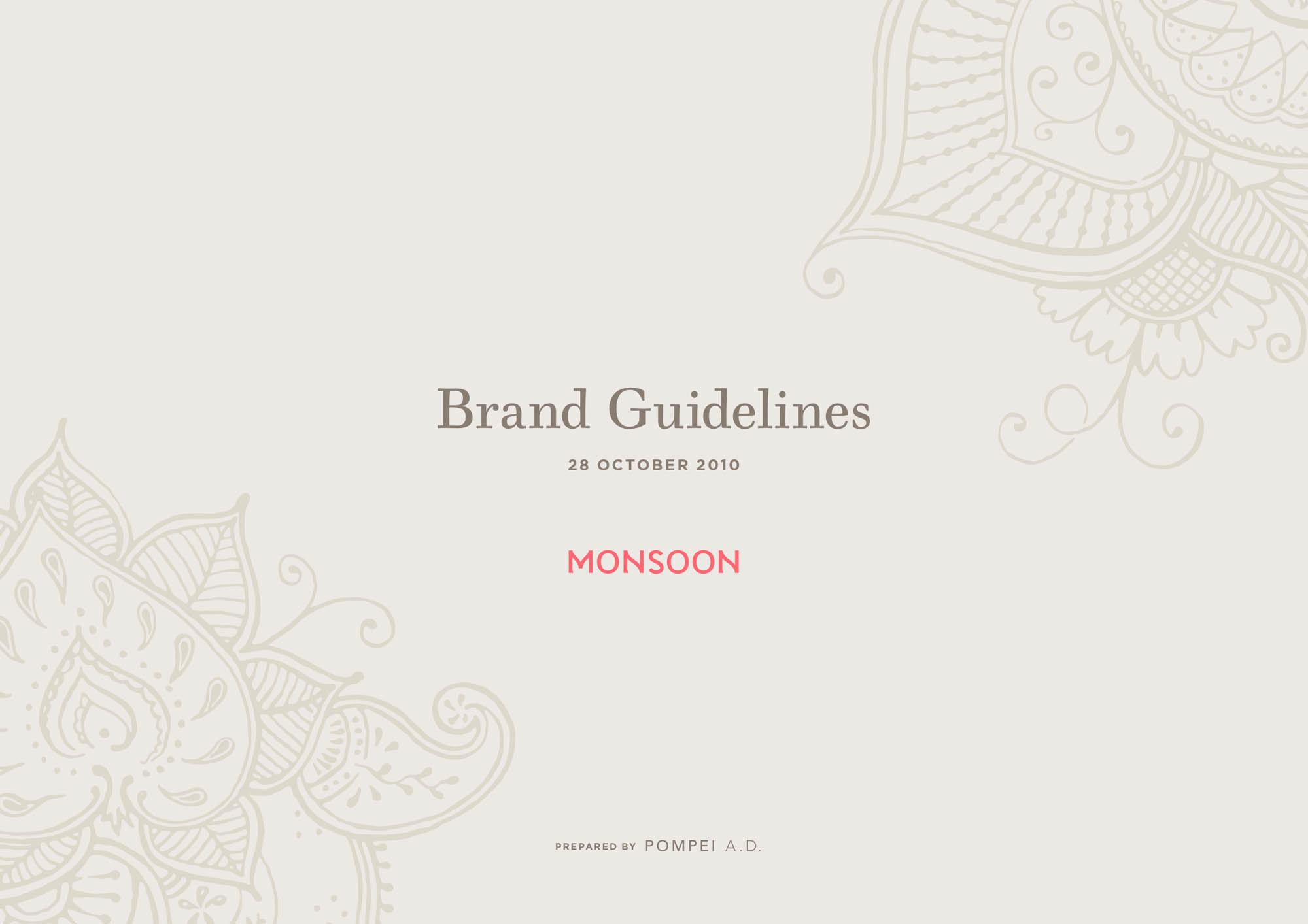 monsoonguidelines_001