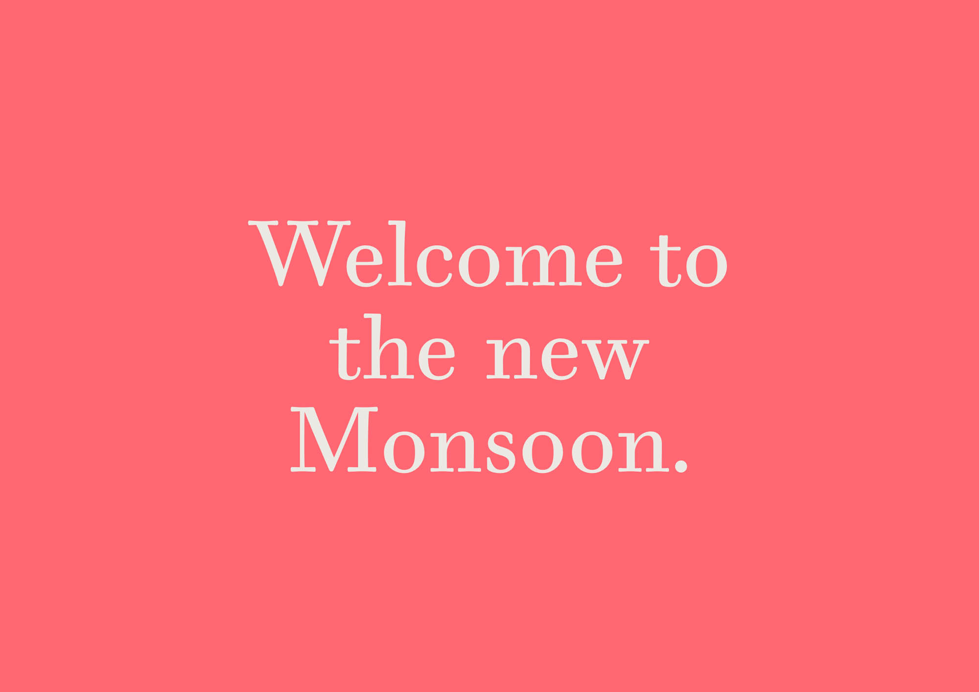 monsoonguidelines_002