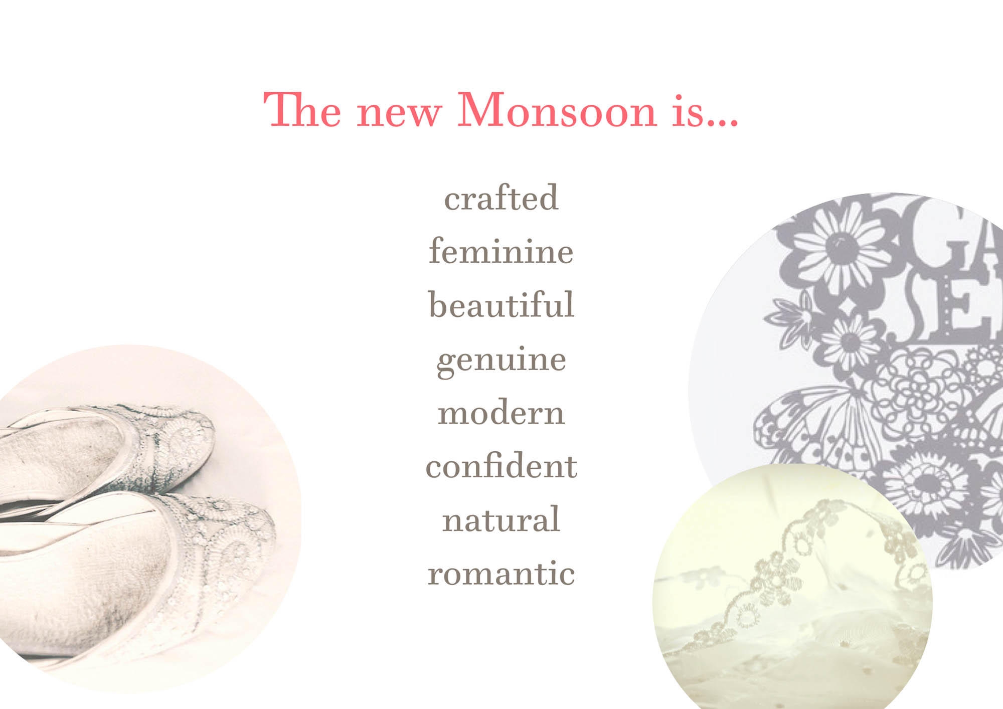 monsoonguidelines_006
