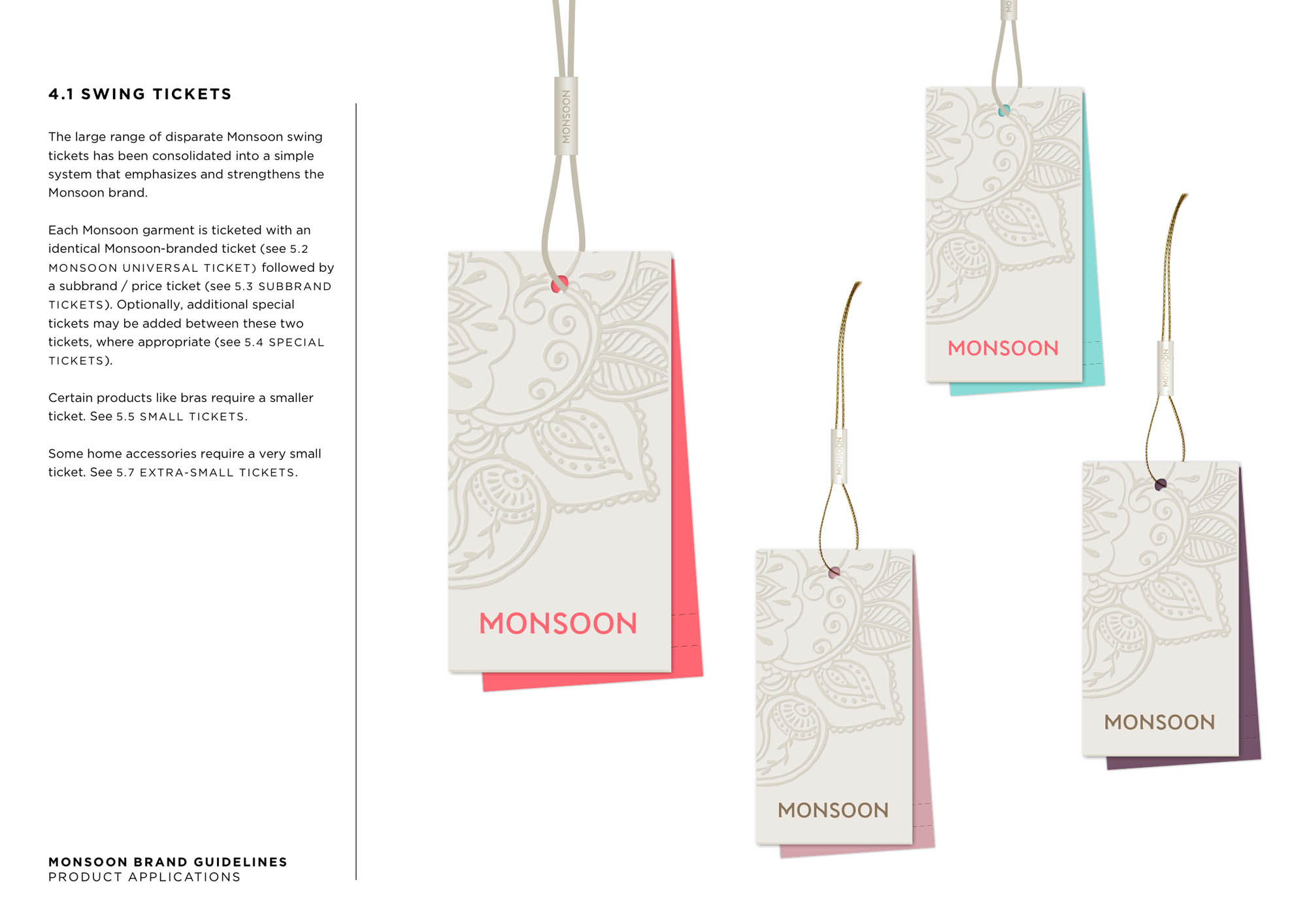 monsoonguidelines_061