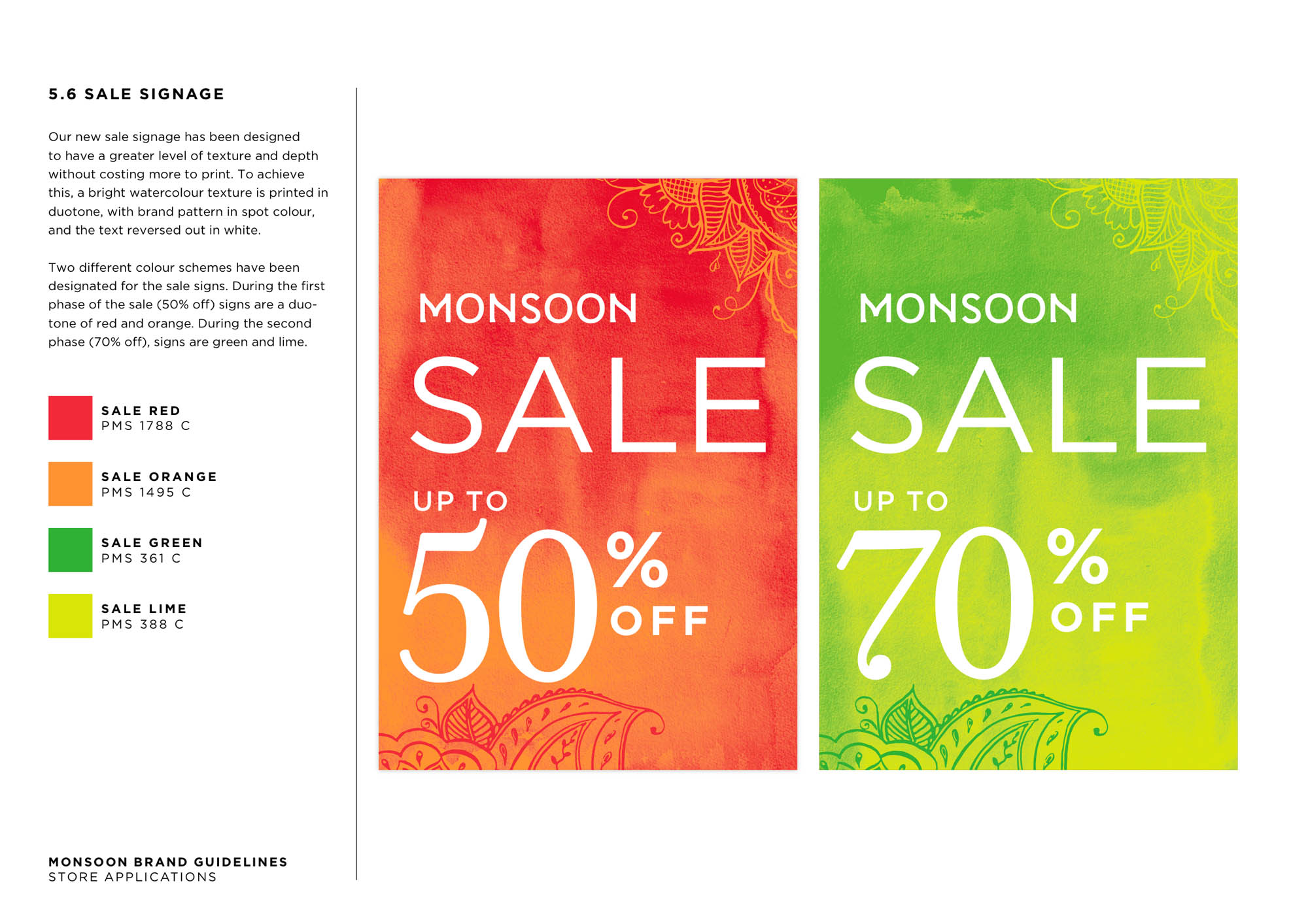 monsoonguidelines_106