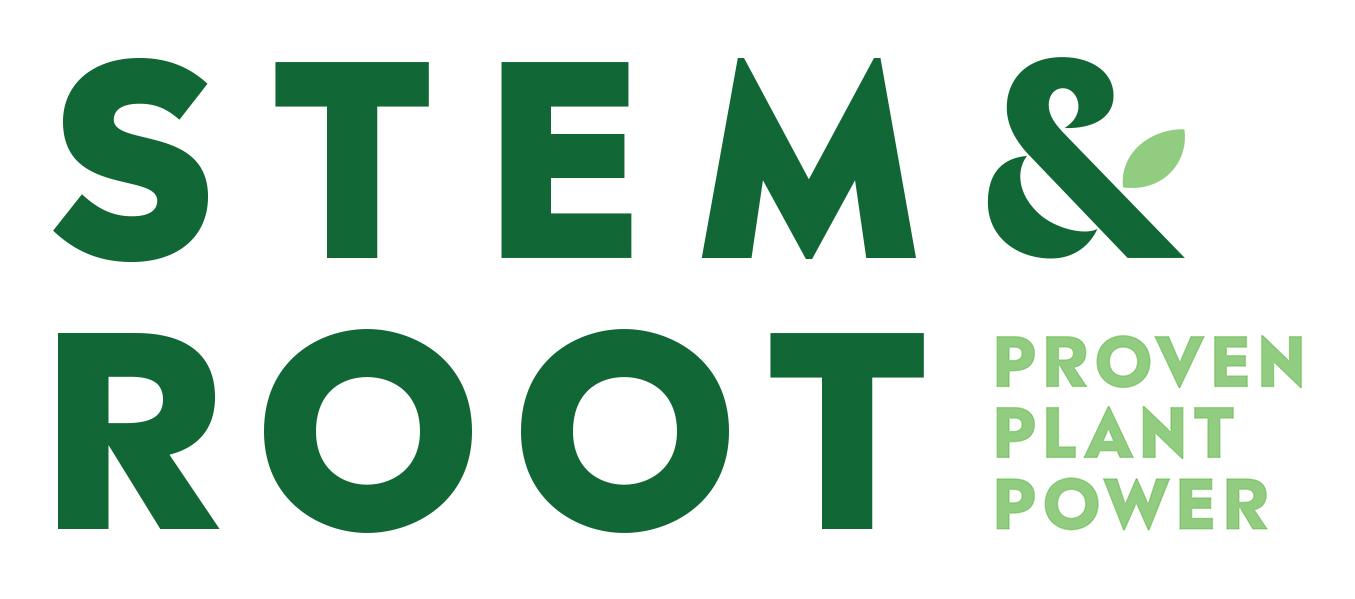 stemrootlogo